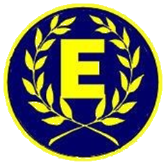 ermington_logo