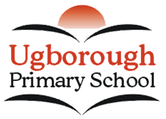 ugborough_logo(1)