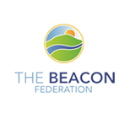 beaconfederation